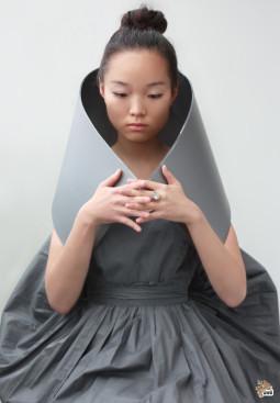 Serafina Min