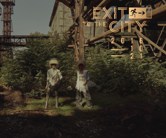 Exit to the City 2016