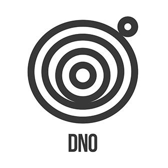 DNO Records