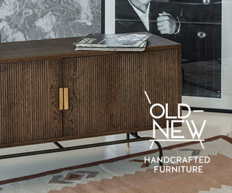 Old-New - Vintage Furniture