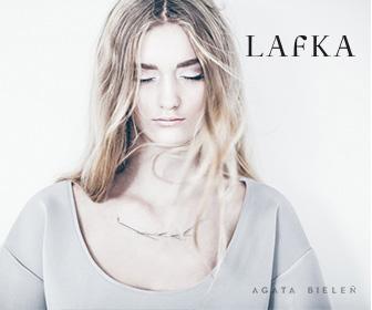 LAFKA Shop