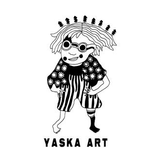 Yaska Art