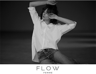 Flow Femme