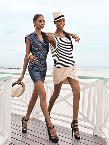 jourdan-dunn-chanel-iman-teen-vogue-november-2009