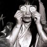 Yayoi Kusama 1960s