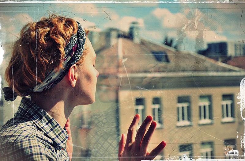 nuotrauka: swo.lt ; fotografas: Rūta Druskytė