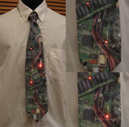 Kaklaraštis
