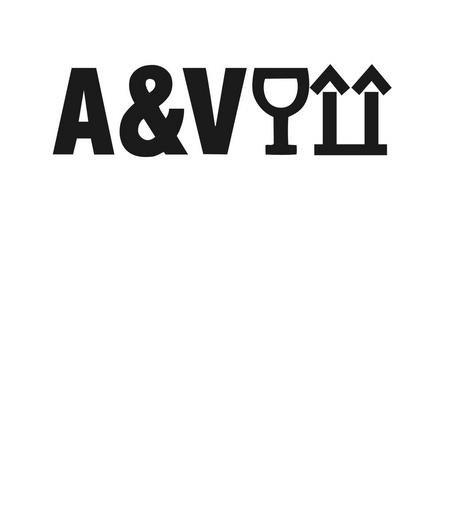 A&V ruduo/žiema 2010-2011