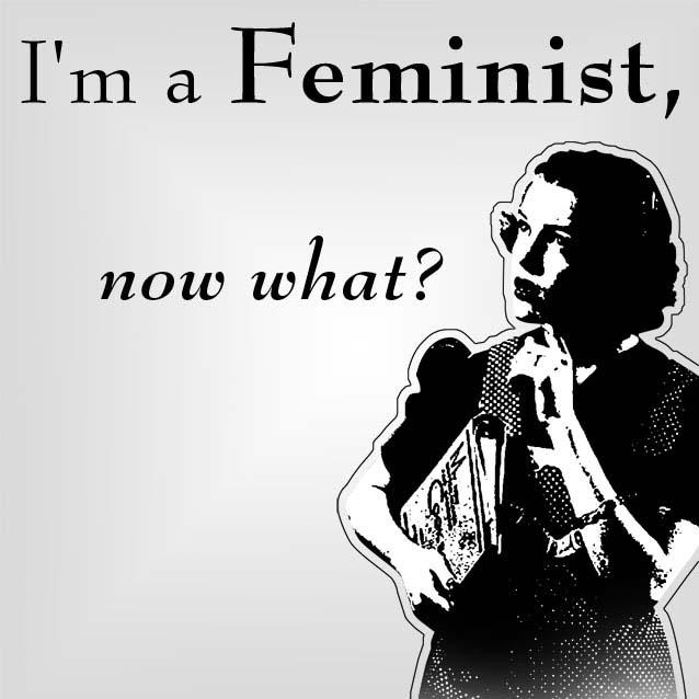 Feminizmas
