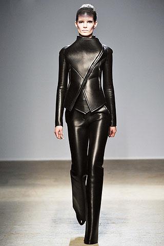 Modelis: Iris Strubegger