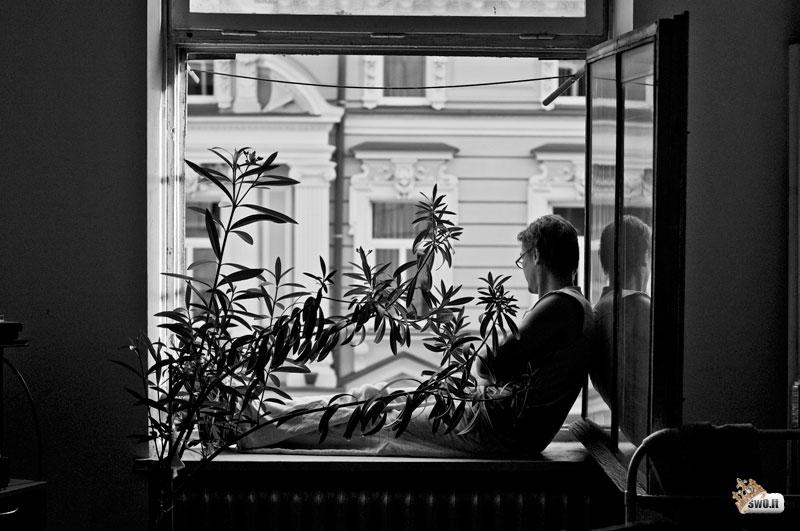 Karolio Sabeckio fotografijos@SwO magazine
