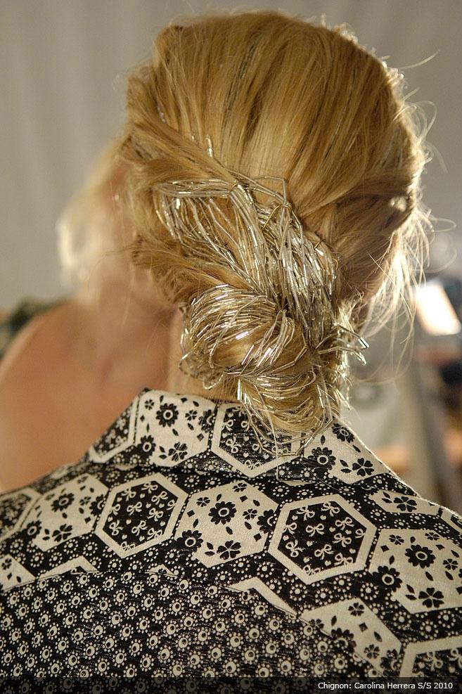 Šukuosenos rudeniui: nesudėtinga ir madinga