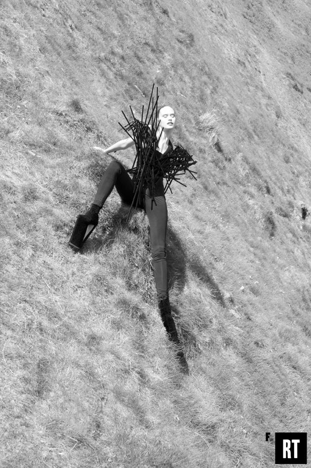 Batų meistras iš tekančios saulės šalies(nuotrauka ftape.com)