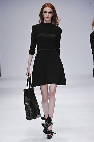 Modelis: Kate Somers