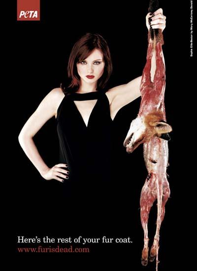 Būti ar nebūti (vegetaru)?