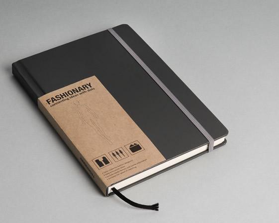 Mada, žodynas ir dienoraštis =?