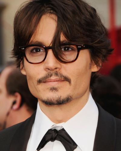 Vyriškas aksesuaras – akiniai
