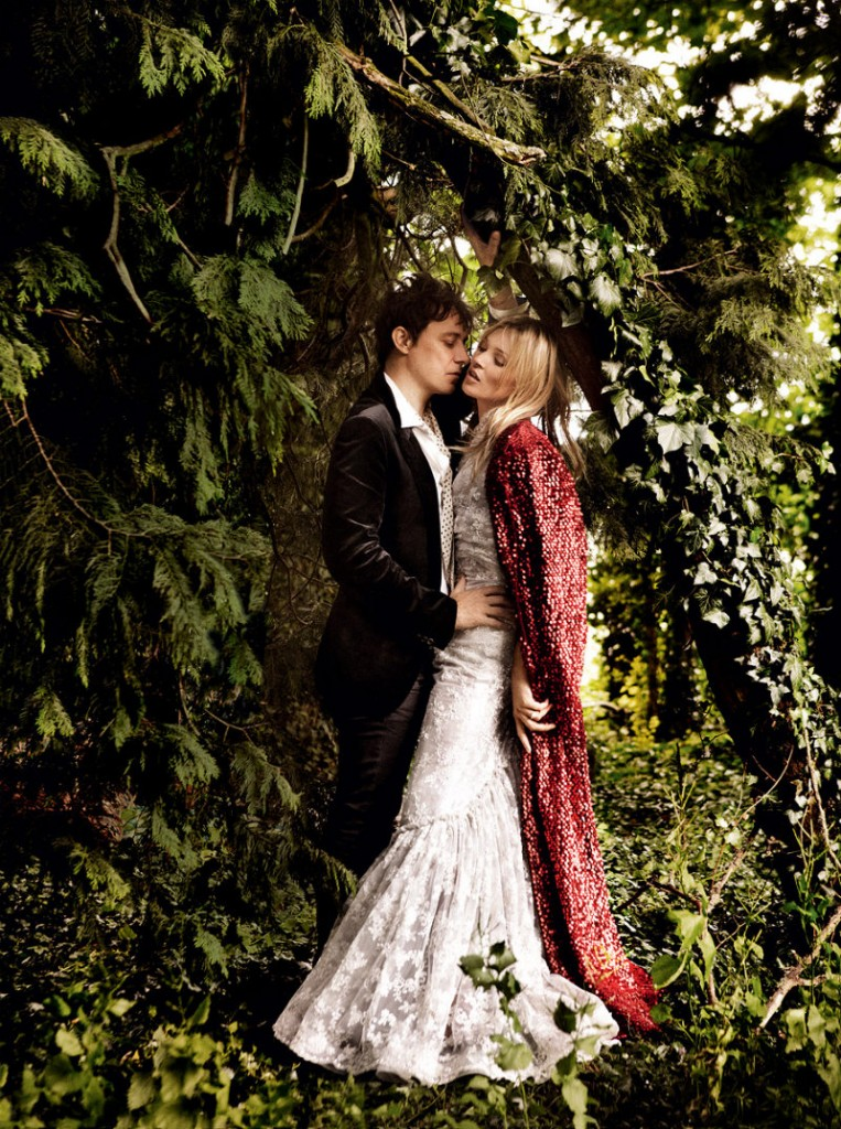 Pabučiuok mane, Kate