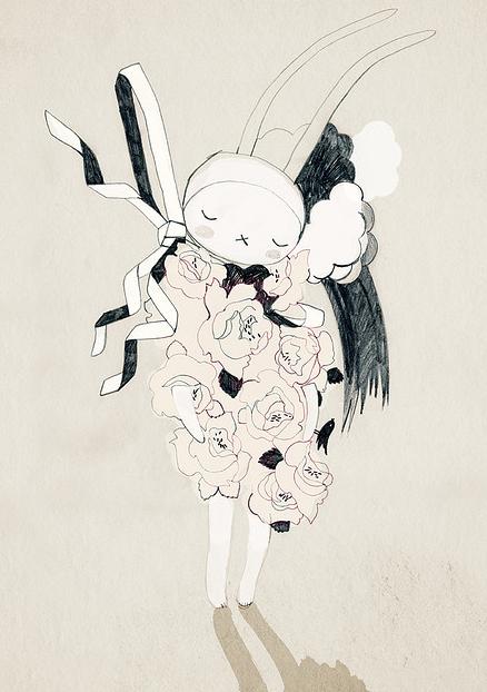 Mados iliustratoriai