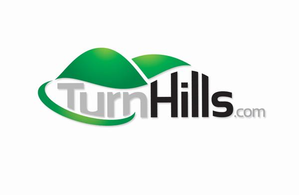 Turnhills – projektas sekantiems madą
