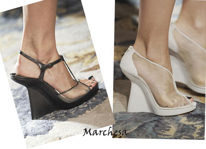 SwO batų gidas SS12