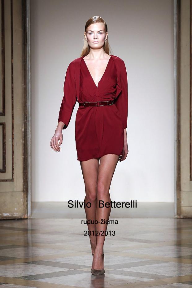 Silvio Betterelli žiemos sodai ruduo_žirma_2012-2013