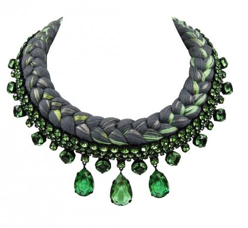 Jolita Jewellery