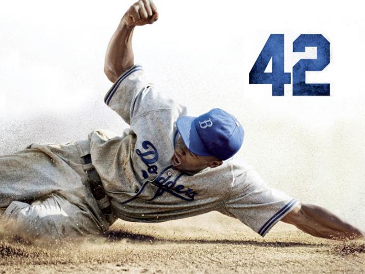 42 filmas