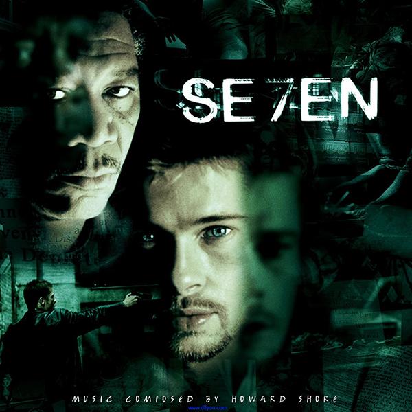 Sw7en aka Seven / Septyni