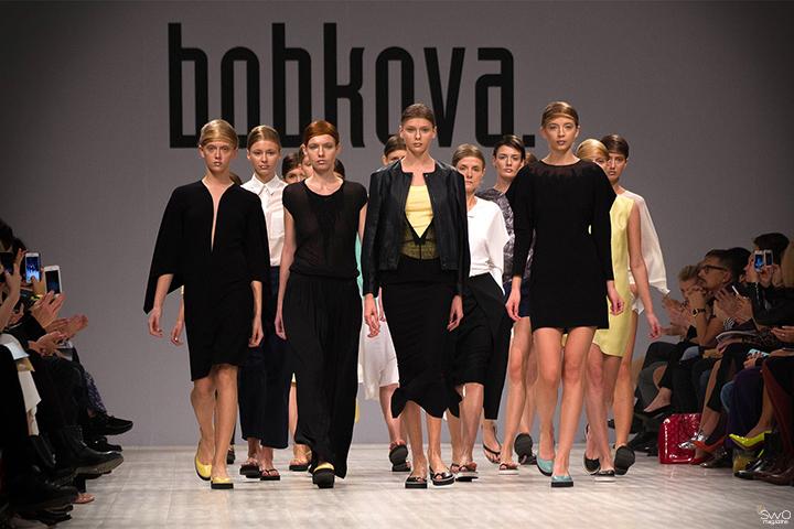 Bobkova