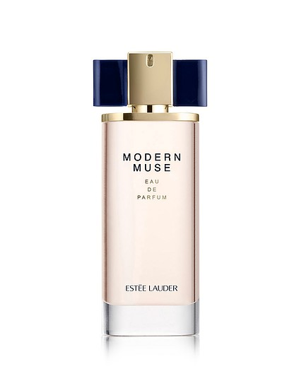 Estëe Lauder kvepalai Modern Muse