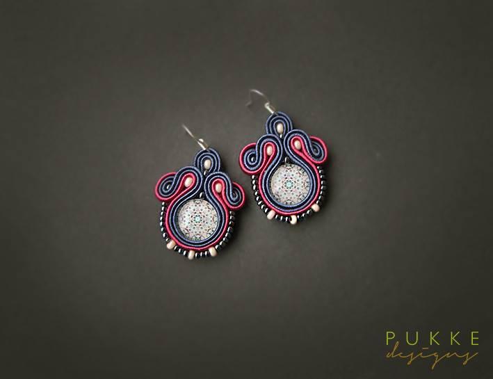 PUkke Designs