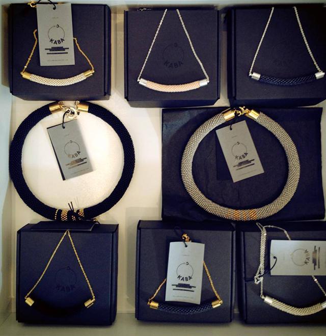 KABA Jewelry