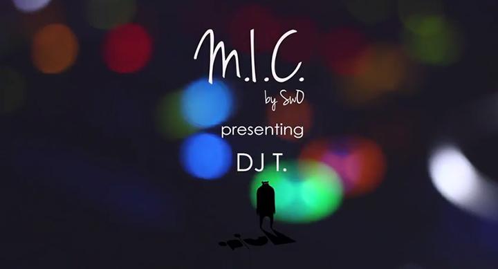 Startuoja nauja skiltis – Music In My Cup by SwO
