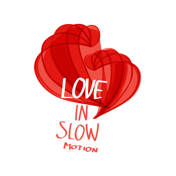 Love In Slow Motion
