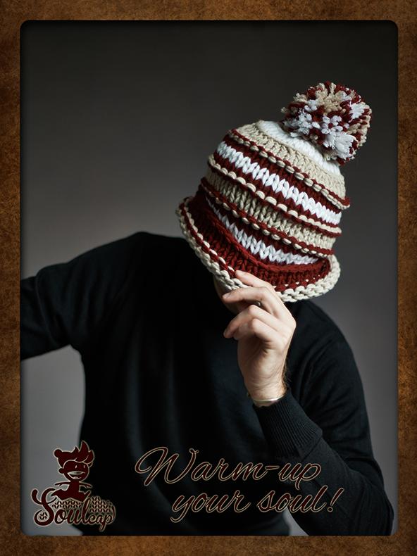 Soulcap Hats