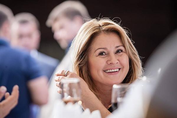 Nijolė Žukauskienė