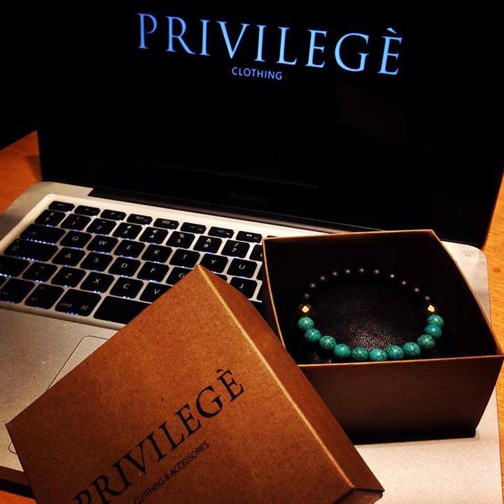 Privilegè
