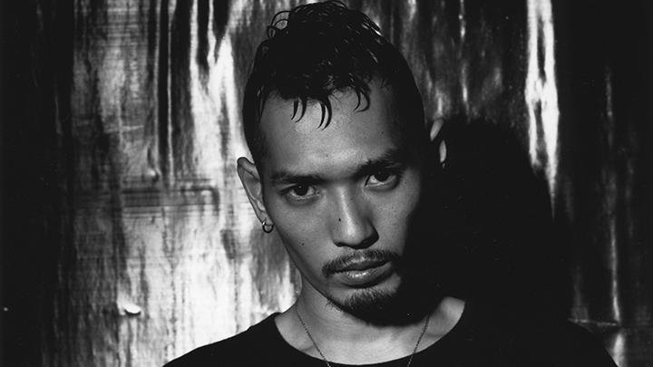 Mad Rave srovės pradininkas Goth-Trad