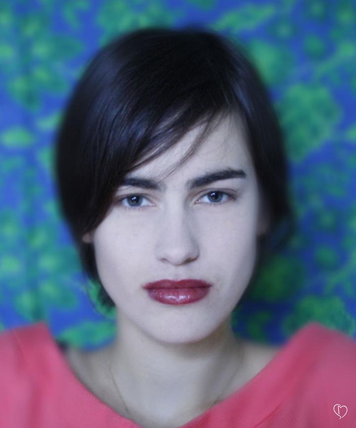 Silvija Markevičiūtė: Paryžius, mados savaitės ir įspūdžiai apie fotografiją