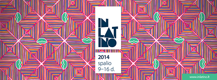 "Spalio 15 – ""In Latino"""