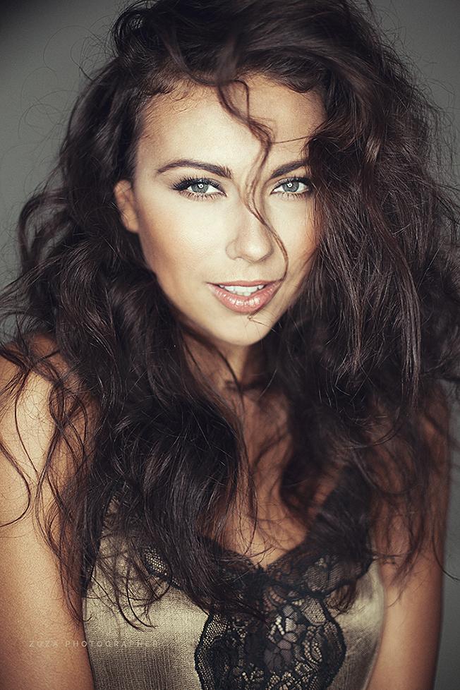 Julija Vežauskaitė-Žižė