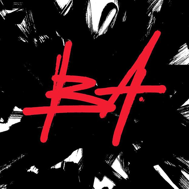 """""""ba."""" pristato antrąjį singlą"""