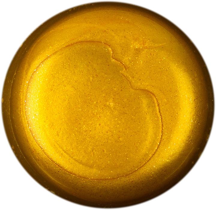 """""""Pot O'Gold"""" dušo želė"""