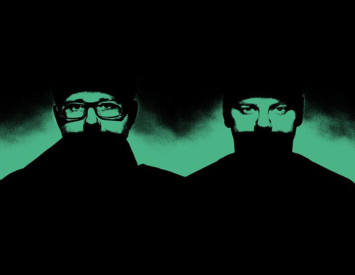 """Velykų stebuklas Lietuvos melomanams – žinia apie grandiozinį """"The Chemical Brothers"""" koncertą"""