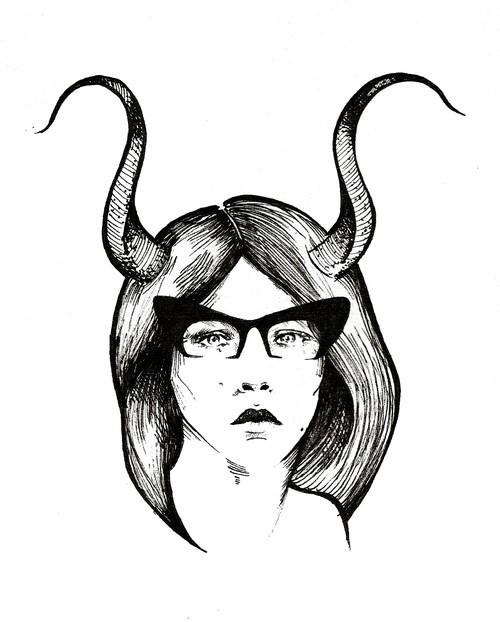 Pokalbis su iliustratore Sofija Movzon