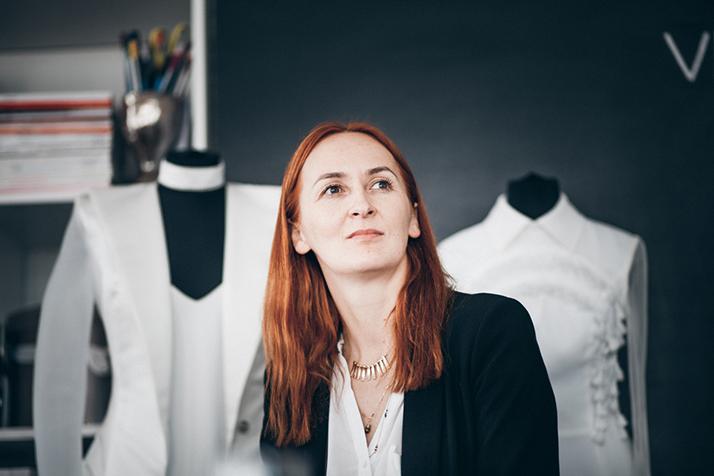Vilnius Fashion Hub