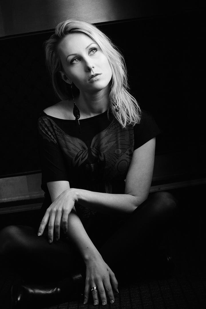 Laura Žilionytė