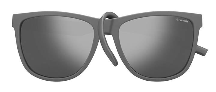 Polaroid akiniai