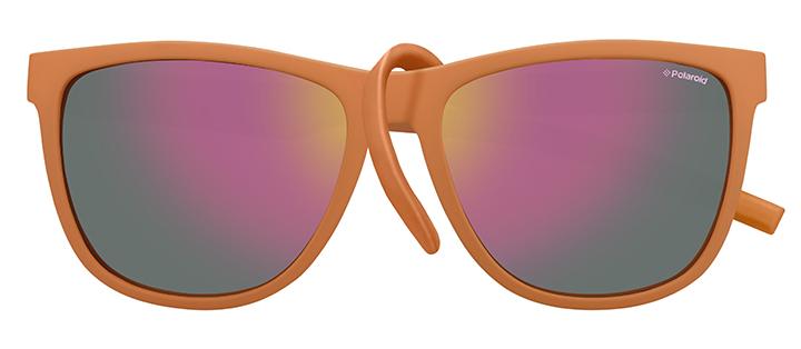 Polaroid akiniai nuo saulės